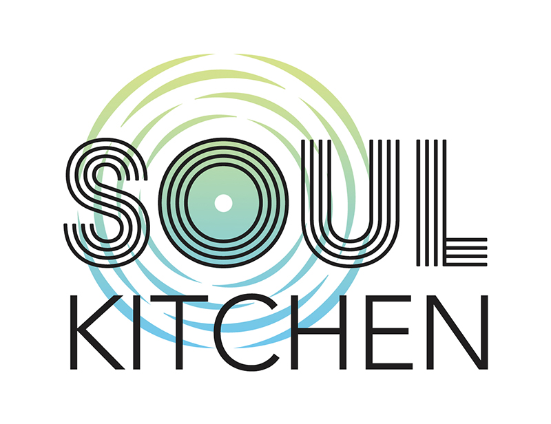 Summer Soulkitchen