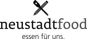 Neustadtfood
