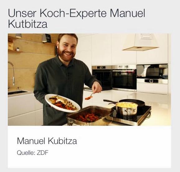 ZDF Drehscheibe