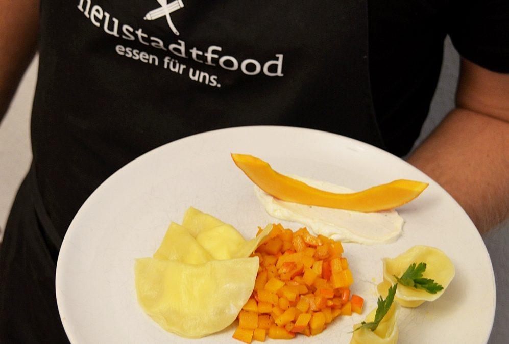 Rezept im Neustadt-Anzeiger